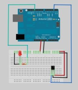 AC Arduino