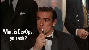 What-is-devops-copy